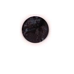 HD ELASTIC GEL - 4D гел 7мл. Цвят: Pale wine