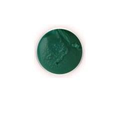 HD ELASTIC GEL - 4D гел 7мл. Цвят: Pastel green