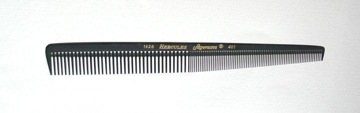 Гребени Hercules Sägemann Hercules Sägemann: Hercules 1628 - 401 191mm