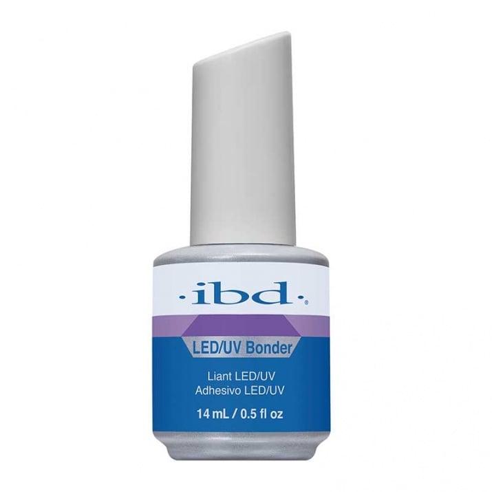 Ibd UV/LED Bonder