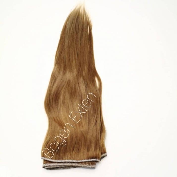 Eстествена коса Bogen Exten B2076