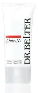 Крем Витагел с витамин С и Е