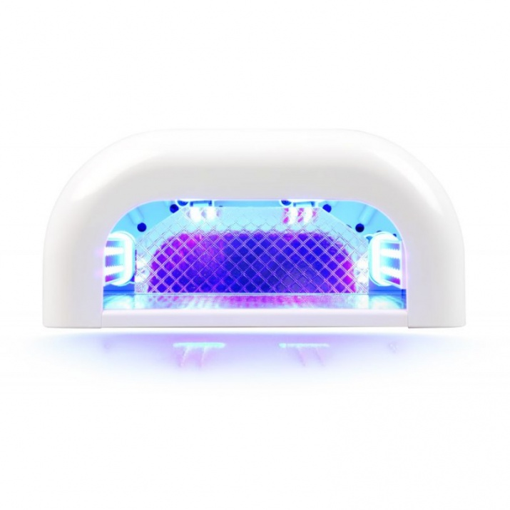 Лампа UW/LED 36W: