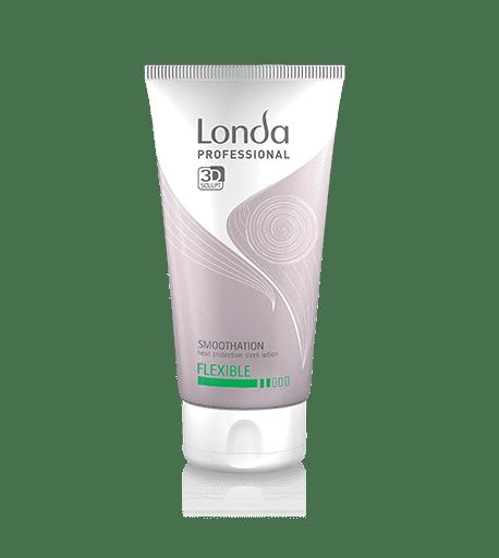 Londa Professional SMOOTHATION - Лосион за изправяне на коса с термо защита