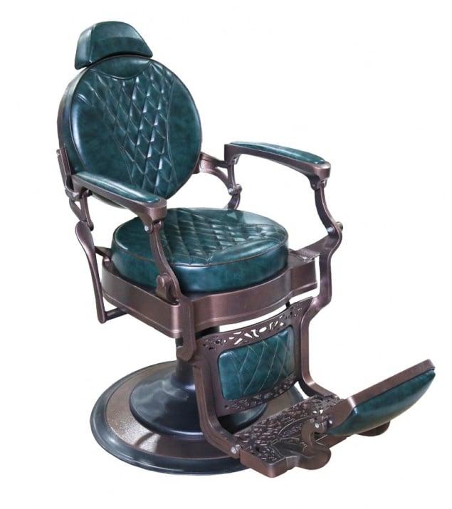 Бръснарски стол D 94