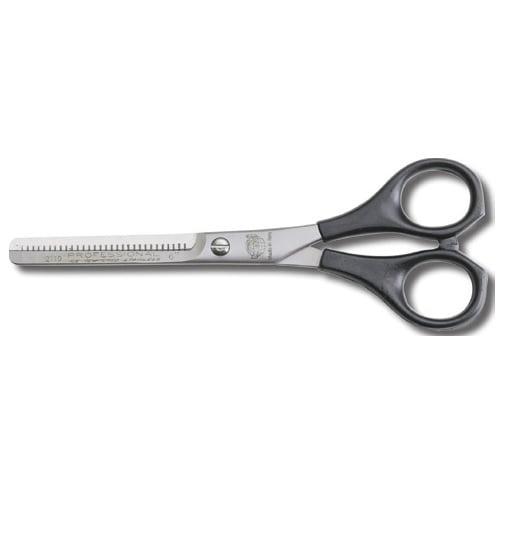 Ножица