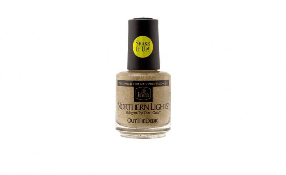 Northern Lights Gold
