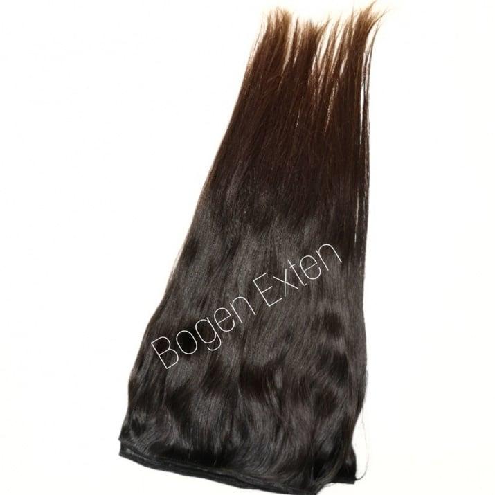 Eстествена коса Bogen Exten Luxury  BO05