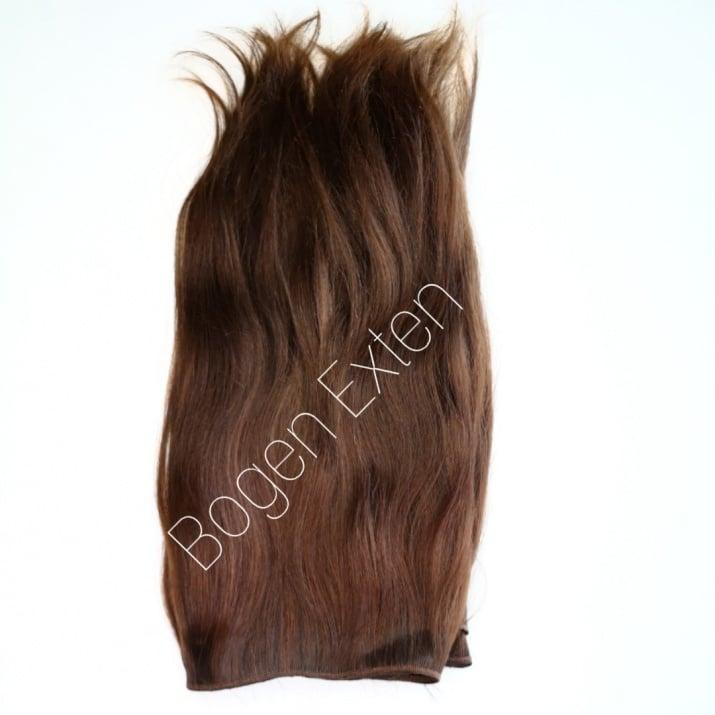 Eстествена коса Bogen Exten B2036