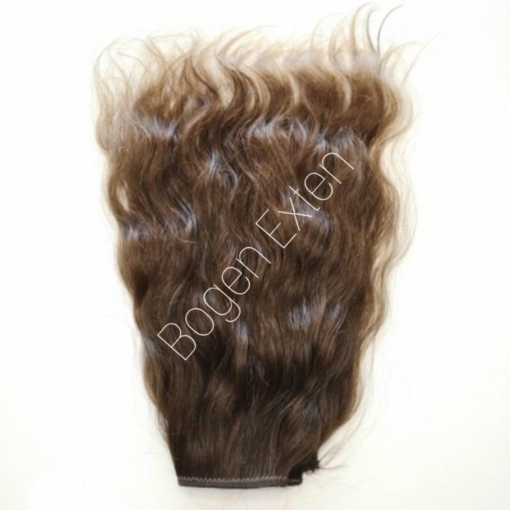 Eстествена коса Bogen Exten B2069