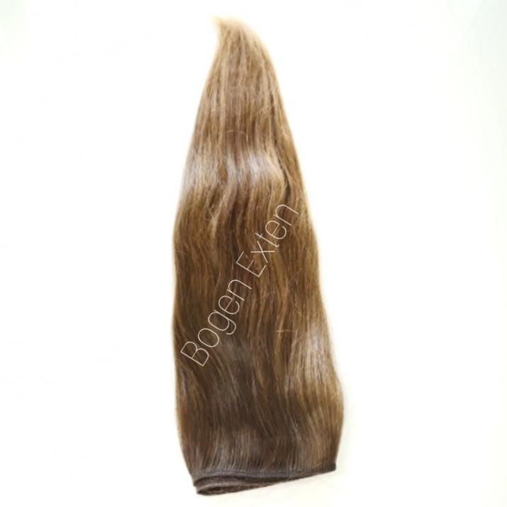 Eстествена коса Bogen Exten B2071