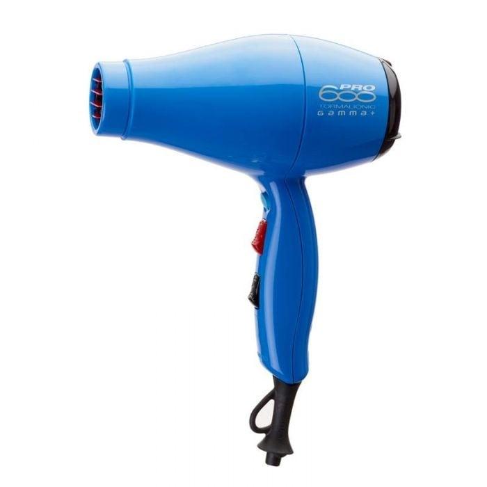 Сешоар GammaPiu Color 600 - 2100 W