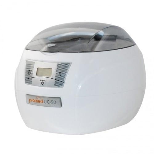 Promed - уред за ултразвуково почистване UC 50
