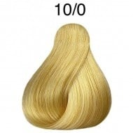 ПРОФЕСИОНАЛНА БОЯ ЗА КОСА LONDACOLOR 60мл. Londa Color: 10/0 - Светло русо