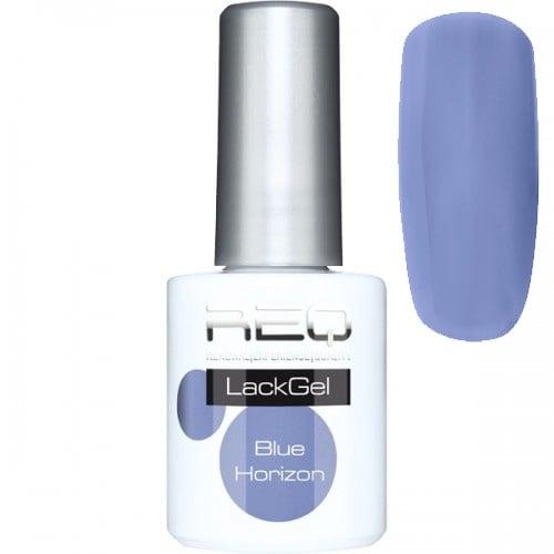 REQ - Професионални UV/LED гел лакове REQ: 102