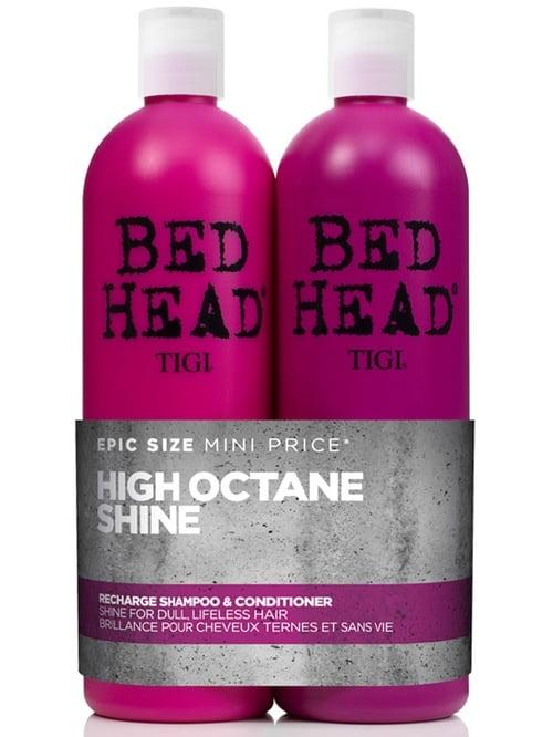 TIGI BED HEAD – High Octane Shine