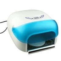 UV лампа за маникюр
