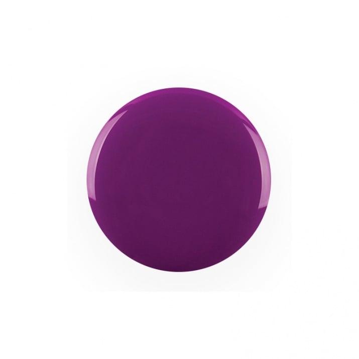 UV/LED гел лакове INSPIRE 15мл. Inspire: 71048