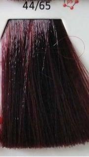 WELLA COLOR TOUCH - БЕЗАМОНЯЧНА БОЯ 60мл Color Touch: 44/65 Средно кафяв интензивен виолетов махагон