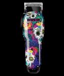 Професионална машинка Andis USPRO LCL Sugar Skull 73090