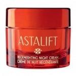Astalift Regenerating Night Cream 30gr