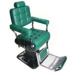 Бръснарски стол 3564