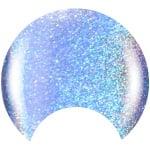 №: 1094 Crystall Baller