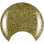 №: 780 Gold Glitter