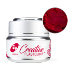 Ef Exclusive Creative Plasteline 5gr