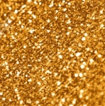 Цвят: Злато