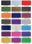 Избор на цвят