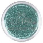 RUB GLITTER: Rub Glitter in Blue Collection - 2