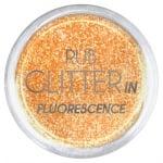 RUB GLITTER: Rub Glitter in Fluorescence - 3