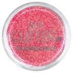 RUB GLITTER: Rub Glitter in Fluorescence - 4