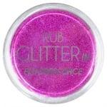 RUB GLITTER: Rub Glitter in Fluorescence - 5