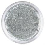 RUB GLITTER: Rub Glitter in Gold Collection - 3