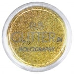 RUB GLITTER: Rub Glitter in Holography - 2