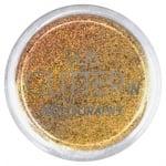 RUB GLITTER: Rub Glitter in Holography - 3
