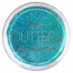 RUB GLITTER: Rub Glitter in Holography - 5