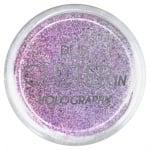 RUB GLITTER: Rub Glitter in Holography - 7