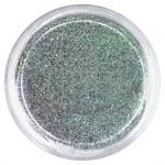 RUB GLITTER: Rub Glitter in Holography - 9