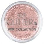 RUB GLITTER: Rub Glitter in Pink Collection - 1