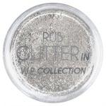 RUB GLITTER: Rub Glitter in V.I.P