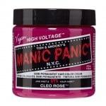 Manic Panic Cleo Rose боя за коса 118 мл.