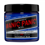 Manic Panic Rockabilly Blue боя за коса 118 мл.