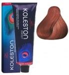 Koleston perfect: 6/4тъмно-русо червено 60