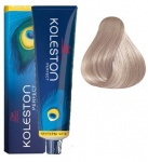 Koleston perfect: 9/8 много светло-русо перлено 60
